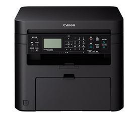 佳能Canon imageCLASS MF232w 驱动