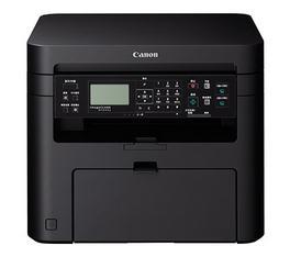 佳能Canon imageCLASS MF233n 驱动