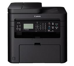 佳能Canon imageCLASS MF243d 驱动