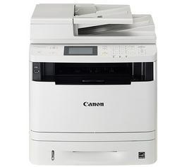 佳能Canon imageCLASS MF415dw 驱动