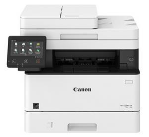 佳能Canon imageCLASS MF426dw 驱动