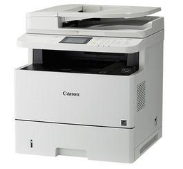 佳能Canon imageCLASS MF515dw 驱动