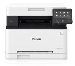 佳能Canon imageCLASS MF631Cn 驱动
