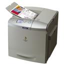 爱普生Epson AcuLaser C2600 驱动