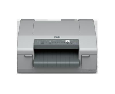 爱普生Epson GP-C820 驱动