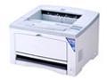 爱普生Epson LP-8700 驱动