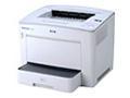爱普生Epson LP-9400 驱动