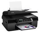爱普生Epson Stylus Office BX305F 驱动