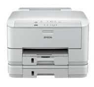 爱普生Epson Stylus Office TX600FW 驱动