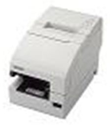 爱普生Epson TM-H2000 驱动