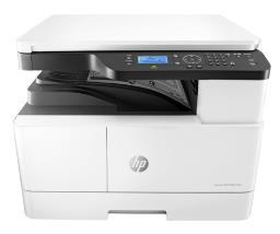 惠普HP LaserJet M42525dn 驱动