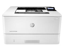 惠普HP LaserJet Pro M405dw 驱动