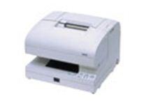 爱普生Epson TM-J7600 驱动