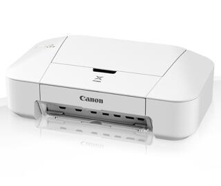 佳能Canon PIXMA iP2850 驱动