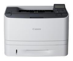 佳能Canon imageCLASS LBP6680x 驱动