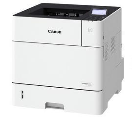 佳能Canon imageCLASS LBP352x 驱动