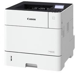 佳能Canon imageCLASS LBP351x 驱动