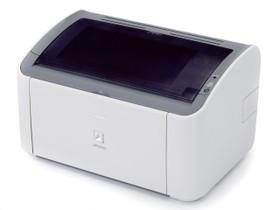 佳能Canon LBP2900+ 激光打印机驱动