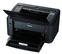 佳能Canon LBP3108 激光打印机驱动
