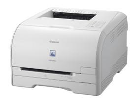佳能Canon LBP5050 激光打印机驱动