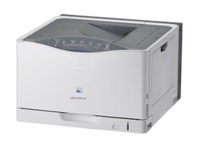 佳能Canon LBP9100Cdn 激光打印机驱动