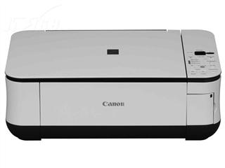 佳能Canon PIXMA MP268 一体机驱动