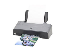 佳能Canon PIXMA iP2200 打印机驱动
