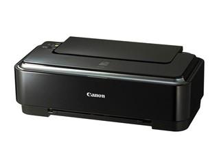 佳能Canon PIXMA iP2680 打印机驱动