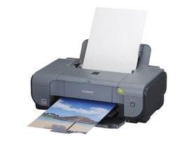佳能Canon PIXMA iP3300 打印机驱动