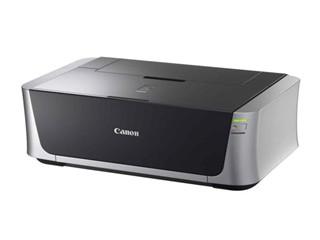 佳能Canon PIXMA iP3500 打印机驱动