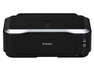 佳能Canon PIXMA iP3600 series 驱动