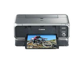 佳能Canon PIXMA iP4000 打印机驱动