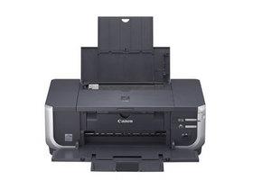 佳能Canon PIXMA iP4300 打印机驱动