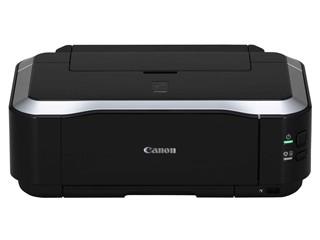 佳能Canon PIXMA iP4680 打印机驱动