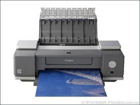 佳能Canon PIXMA iX4000 打印机驱动