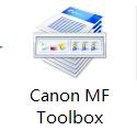 Canon MF ToolBox 官方简体中文版