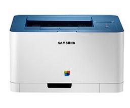 三星Samsung CLP-360 驱动