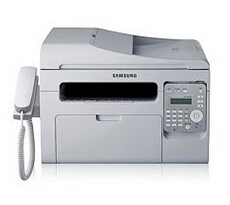三星Samsung SCX-3401FH 驱动