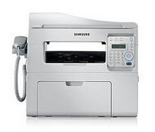 三星Samsung SCX-4521NS 驱动