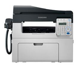 三星Samsung SCX-4821HN 驱动