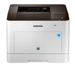 三星Samsung SL-C3010ND 驱动