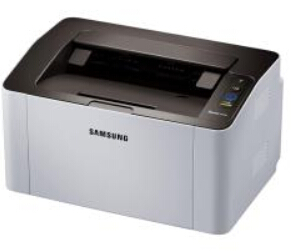 三星Samsung SL-M2029 驱动