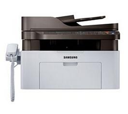 三星Samsung SL-M2071HW 驱动