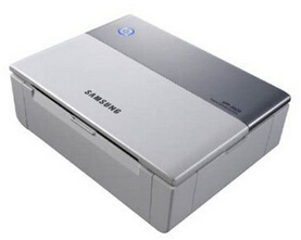 三星Samsung SPP-2020 驱动