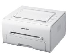 三星Samsung ML-2545 驱动