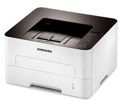 三星Samsung ML-2625D 驱动