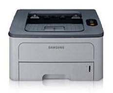 三星Samsung ML-2851NDR 驱动