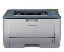 三星Samsung ML-2855ND 驱动