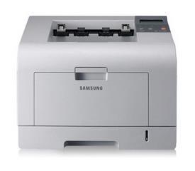 三星Samsung ML-3472NDK 驱动