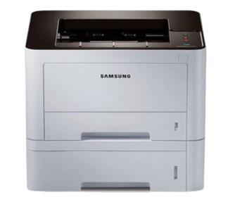 三星Samsung ProXpress SL-M4024ND 驱动